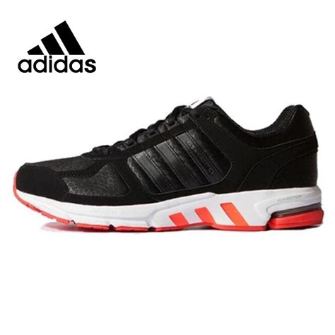 mens sneakers clearance adidas mens shoes clearance