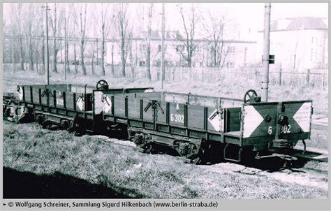 berliner stra 223 enbahn berlin straba de - Schreiner Leipzig