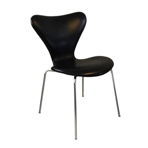 3107 Arne Jacobsen 3107 dinner chair by arne jacobsen for fritz hansen 37615