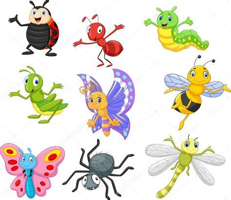 imagenes navideñas dibujos animados insecto de dibujos animados archivo im 225 genes vectoriales