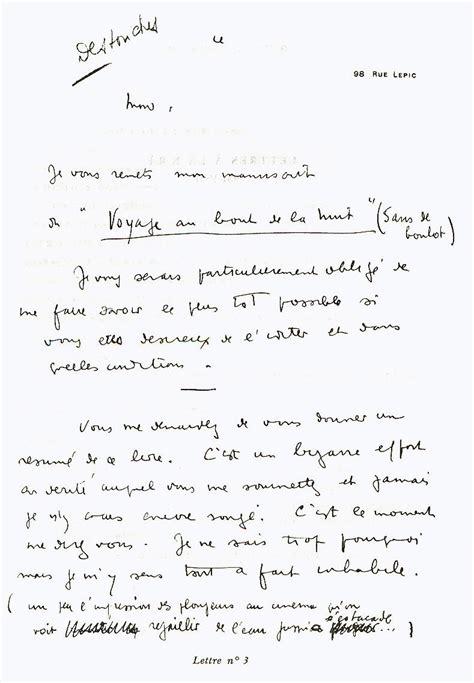 Exemple De Lettre Vacances Ppt Exemple De Lettre De Voyage