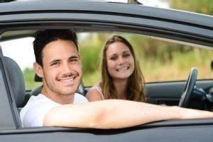 Kfz Versicherung Wechseln Kündigung Automatisch by Autoversicherung Wechseln Auf Was Muss Geachtet Werden