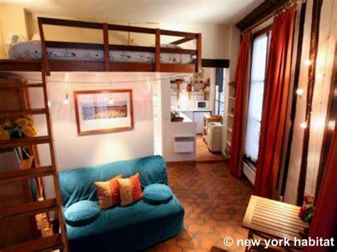 Appartamenti Vacanze Parigi Economici by Casa Vacanza A Parigi