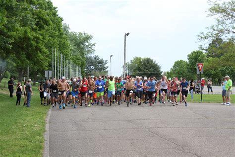 s day marathon s day esali 5k 2017 race results esali birthesali