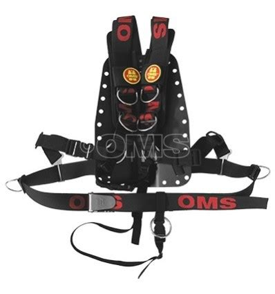oms comfort harness oms comfort harness ii