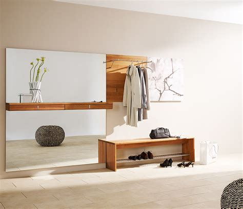 hall furniture ideas hallway furniture ideas image 3 medium sized