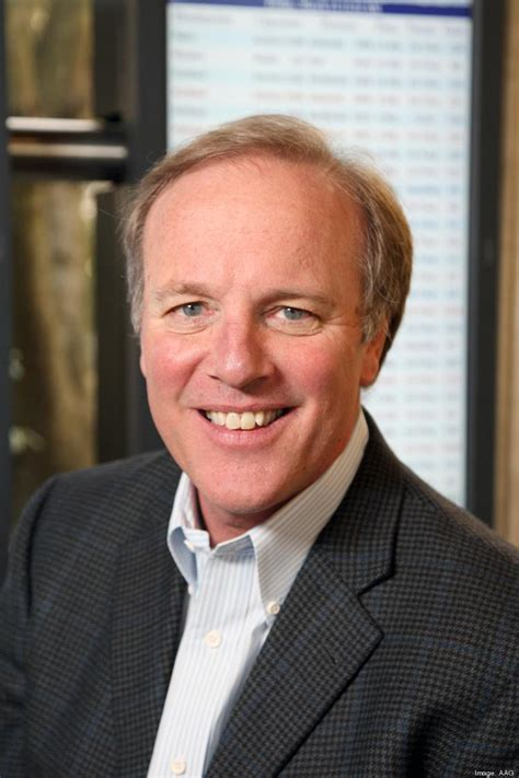 Bill Turner Stanford Mba 2016 by Alumni Spotlight Bill Ayer Former Ceo Alaska Airlines