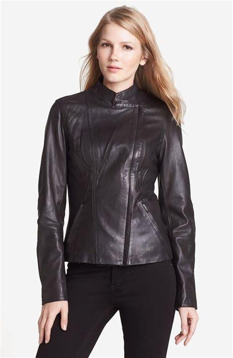 Leather Jacket Jaket Kulit Asli Jaket Kulit Stylih Korea 16 distributor jaket kulit di garut 0852 1145 2294 7dd2 e3dd fashion dresses