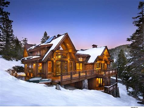 cabin in tahoe 25 trending lake tahoe cabin rentals ideas on