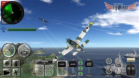 best air combat simulator combat flight simulator 2016 android apps on play