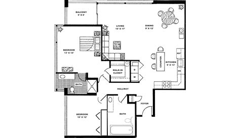 cvs floor plan 100 cvs floor plan cvs pharmacy sugar house
