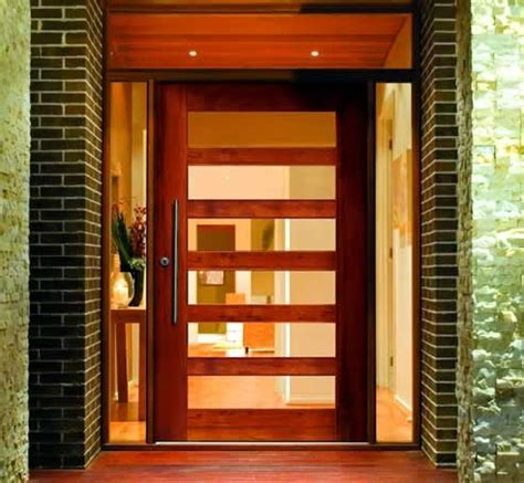 Design Your Own Front Door Our Front Door House Fixtures Pivot Doors Design Your Own And The O Jays