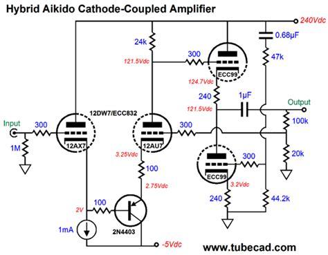 100k cathode resistor 100k cathode resistor 28 images the cad journal ultra linear output stages guitar pre