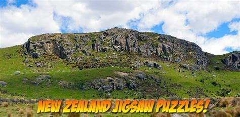 amazon nz new zealand jigsaw puzzles amazon de apps f 252 r android