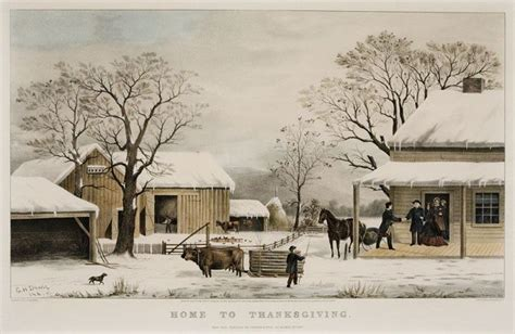 the barn floor currier and ives 17 best images about currier ives on sewing