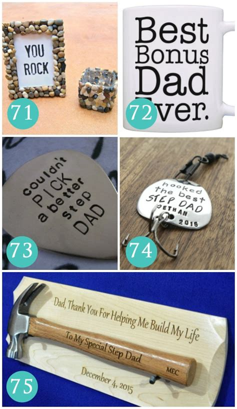 Fathers Day Gift Ideas For The New by S Day Gift Ideas For All Fathers The Dating Divas