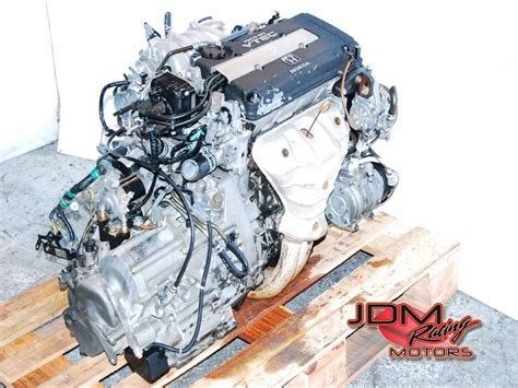 id 1159 honda jdm engines parts jdm racing motors