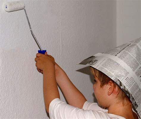 Wie Groß Sollte Ein Kinderzimmer Sein by Ein Jugendzimmer Einrichten Mit Tollen Ideen