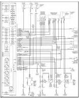 1995 bmw 525i system wiring diagram document buzz