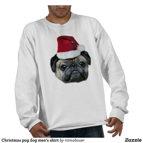 pug shirts for guys pug s shirt