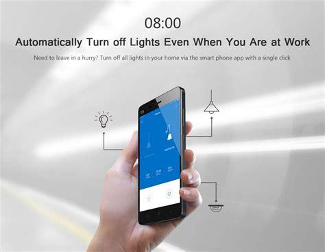 Xiaomi Smart Wall Single Switch Without Neutral Line xiaomi aqara light 32 2 shopping