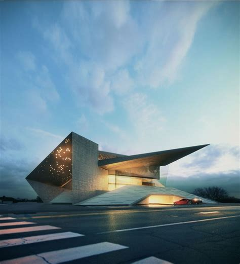 contemporary architecture best 20 contemporary architecture ideas on pinterest
