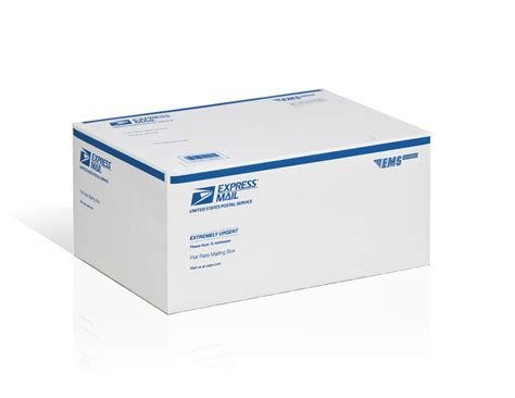 geodesybydp are usps flat rate boxes free at the post office