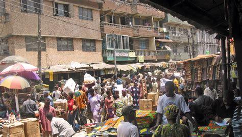 Search In Lagos Nigeria File Market In Lagos Nigeria Jpg