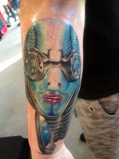 tattoo parlour dundee dundee tattoo convention runs in august at abertay