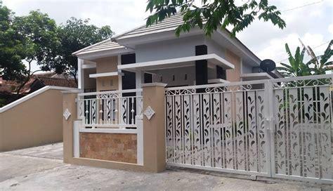 Asbak Stanliess Minimalis desain pagar besi depan rumah size of uncategorized foto pagar besi minimalis dengan batu