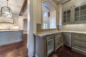 Corner Wall Cabinet Kitchen by Butler Pantry Across From Kitchen Design Ideas