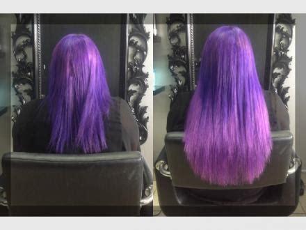 hair weaves portland oregon kiki kiki hair extensions brisbane australia com