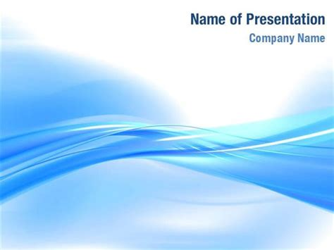 graphic powerpoint templates abstract graphic powerpoint templates abstract graphic