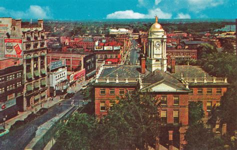 old state house hartford old state house hartford ct postcards net