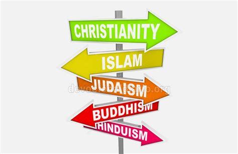 noticias sobre libertad religiosa y religiones art 237 culos 25 11 d 205 a de la libertad religiosa