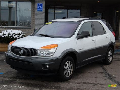 free car manuals to download 2002 buick rendezvous on board diagnostic system service manual how to remove 2002 buick rendezvous ecm 2002 buick jhood231 2002 buick