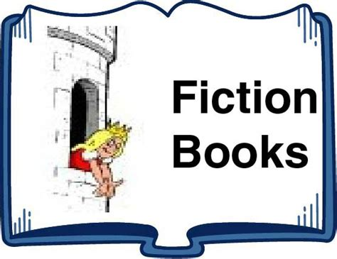 pictures of fiction books web trek visual search searching