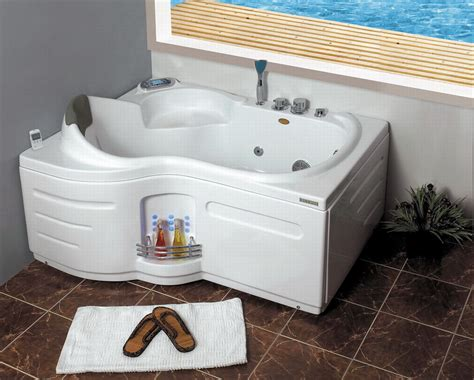 bathtub massage china massage bathtub ga 219 r l china massage bathtub