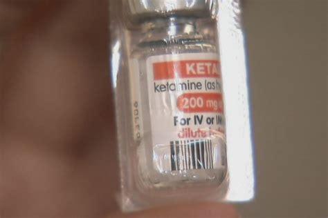 Hetamine Detox At Home by Image Gallery Ketamine