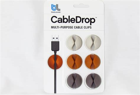Black Home Office Desk With Hutch Cable Drop Cable Management Tool For An Organized Desk
