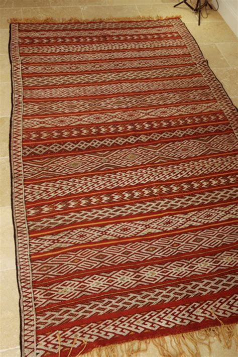 retro rugs for sale price of rug the best quality home design