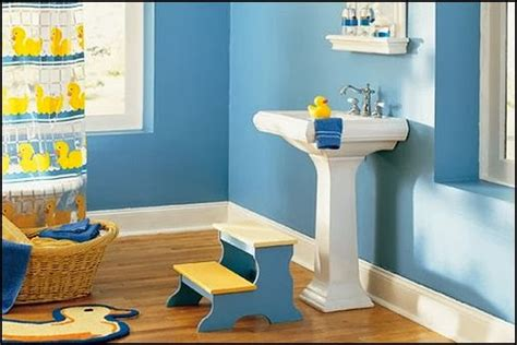 rubberduck bathrooms yellow rubber duck theme bathroom decorating ideas jpg