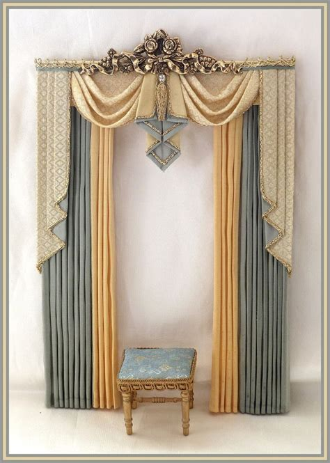victorian draperies best 25 victorian curtains ideas on pinterest