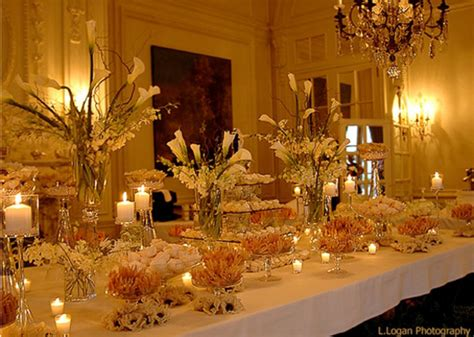 great elegant party decoration ideas 96 with additional 100 classy party decoration ideas lovely table at a