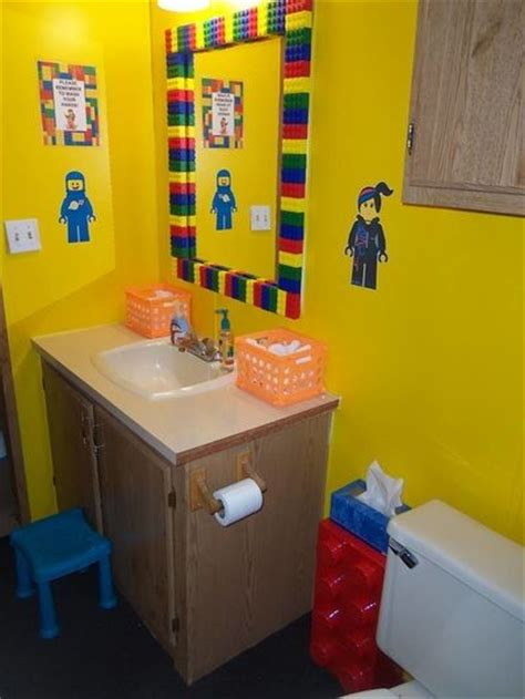 childcare bathrooms changing areas daycare bathrooms