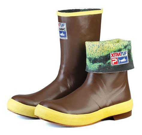 xtratuf boots xtratuf pelagic limited edition 22990 legacy 12in boot
