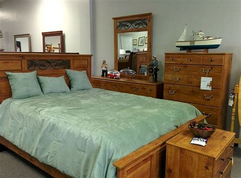 build your own bedroom furniture create your own perfect destination getaway in your own