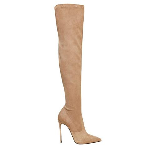 thigh high boots for fall canada