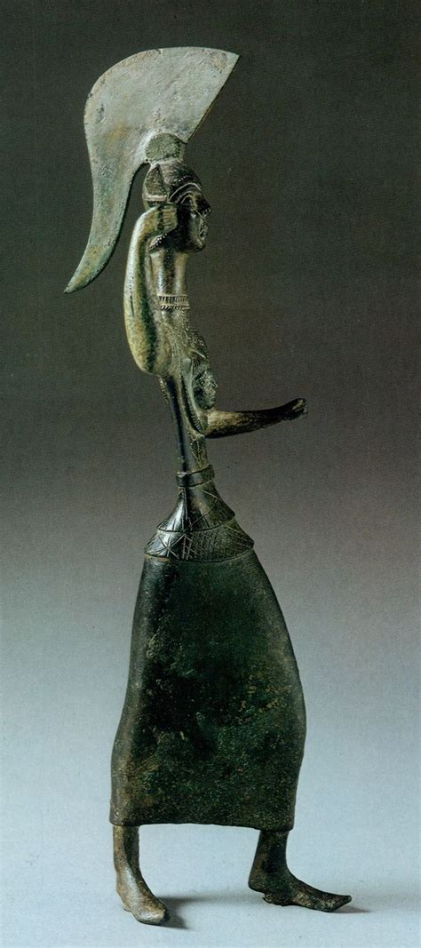 1408 best the dimensions we know images on Pinterest ... Inuit Artifacts History