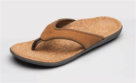 sandals select spenco yumi sandal s select medium brown leather